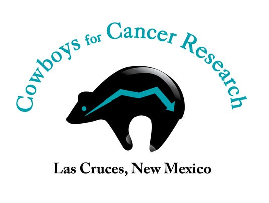 Cowboys for Cancer Research