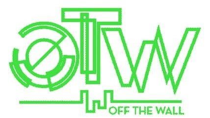 Masur Museum to host 8th Annual Off The Wall fundraiser.