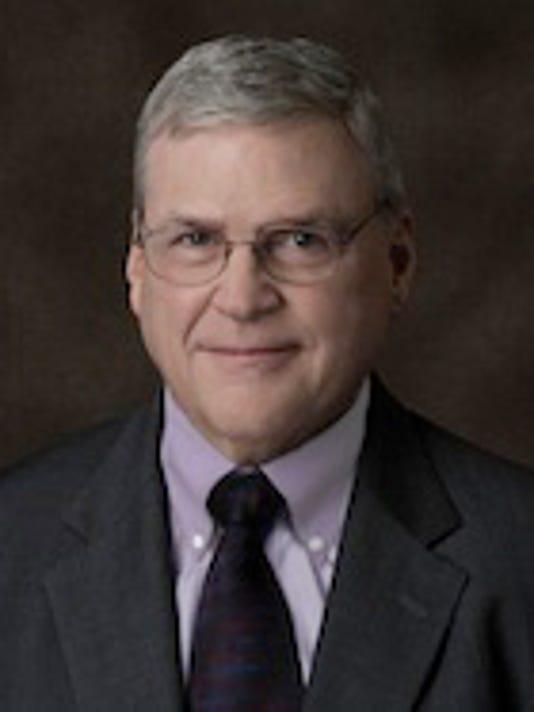 Richard McLellan.JPG