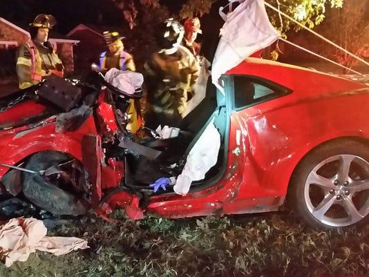 636133311297104978-crash.jpg
