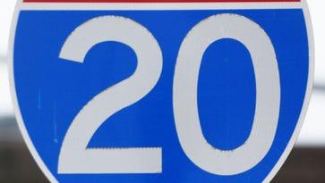 Bossier pledges $3 million toward Barksdale I-20/220 access