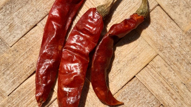 According to research from the American Heart Association, individuals who consume chili pepper may live longer and may have a significantly reduced risk of dying from cardiovascular disease or cancer.