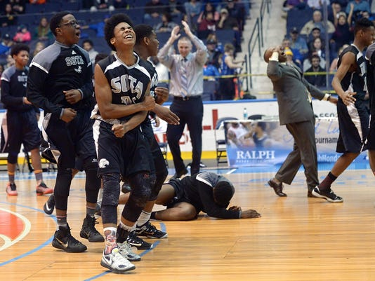 ROC 0308 CLASS A2 BOYS BASKETBALL B.jpg