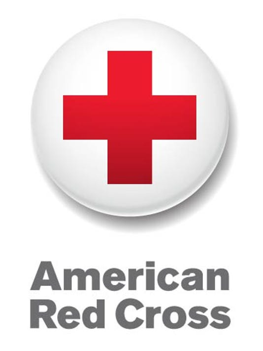 635932289219756456-Red-Cross-logo.jpg