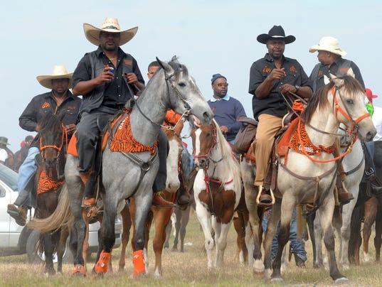 635918447580855140-creole-cowboys5.jpg