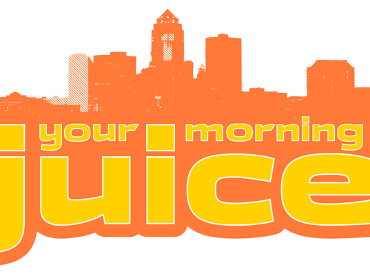 635971958590530238-juice-newsletter.png