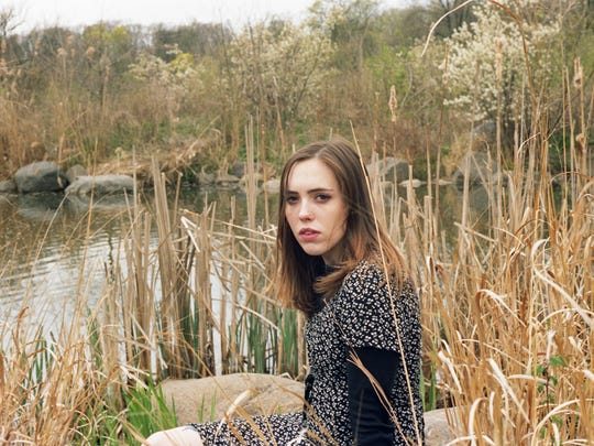 "When 2018 comes to a close, you'll see indie rocker Soccer Mommy (birth name Sophie Allison) on many best album of the year lists for this spring's ""Clean."" She plays the Johnson Controls World Sound Stage on Summerfest's final day July 8."