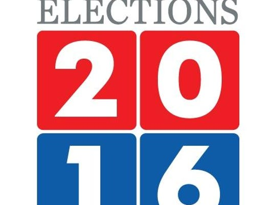 MTNBrd_03-23-2016_Bulletin_1_A002--2016-03-22-IMG_ELECTIONS2016square__1_1_R