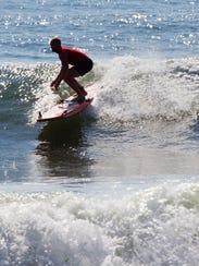 surf140827d.jpg