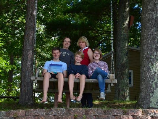 FRM-Family.jpg