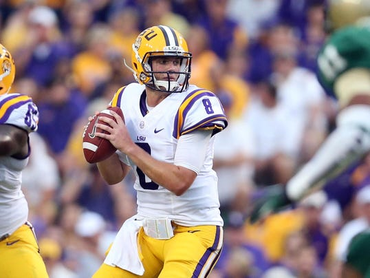 2013-09-07-zach-mettenberger-lsu-football