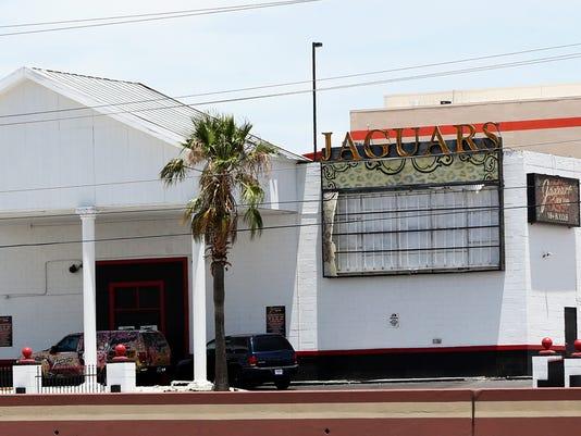 Jaguars-El-Paso.jpg
