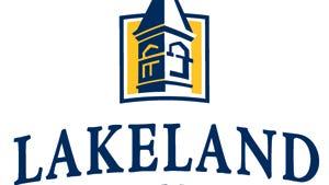 Lakeland College reveals new leaders