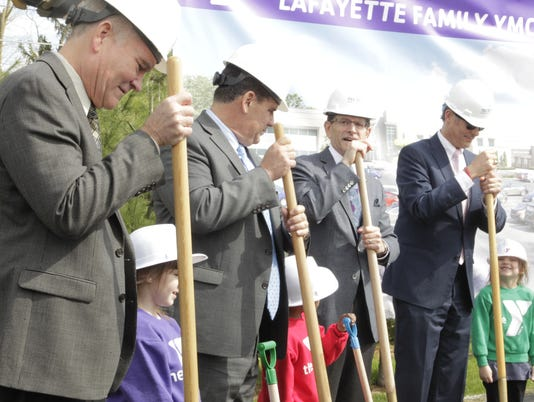 YMCA groundbreaking.JPG