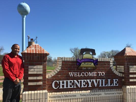 ANI-Cheneyville-mayor-3.jpg