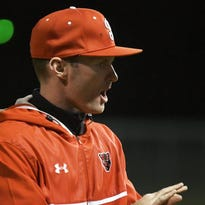 Petal baseball promotes from within following Larry Watkins' retirement