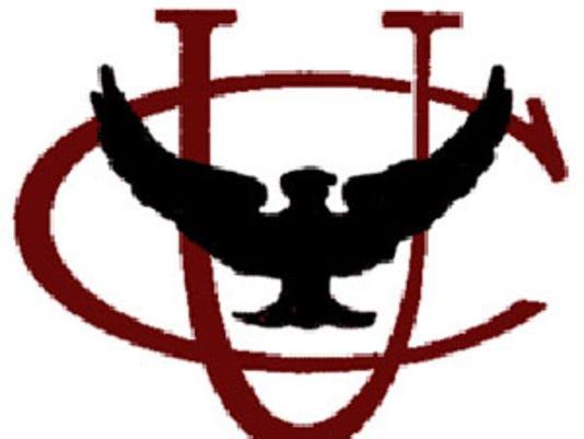 cumberland-logo.jpg