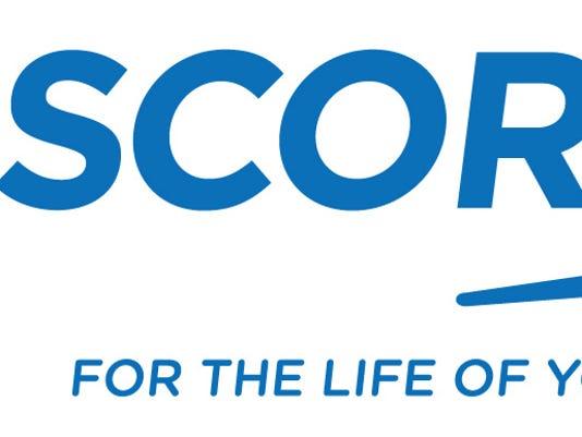 Score-Solo