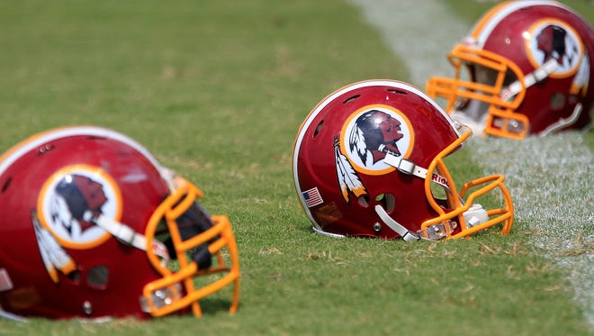 President Obama said if he owned the Redskins he would consider changing the name.