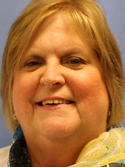 Julie Conn