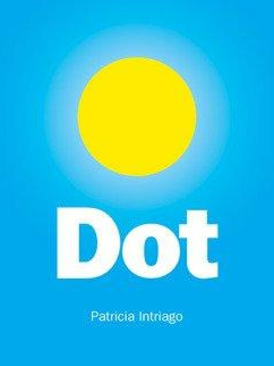Dot cover.jpg