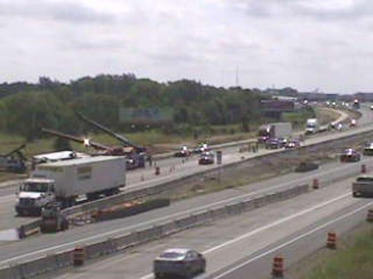 I-94 crash.jpg