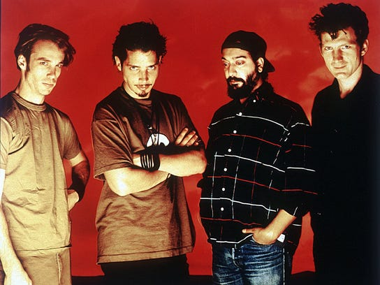 soundgarden1995