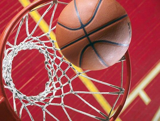 635852705677569134-Basketballlogo.jpg