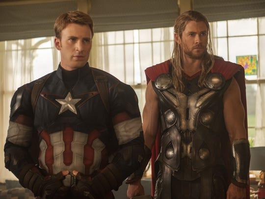 Avengers_king (1).jpg
