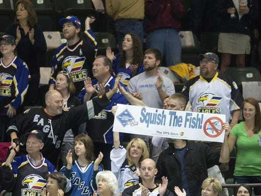 echl_overtime_changes