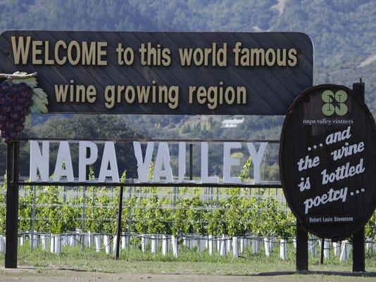 Drought Napa Valley W_Full.jpg