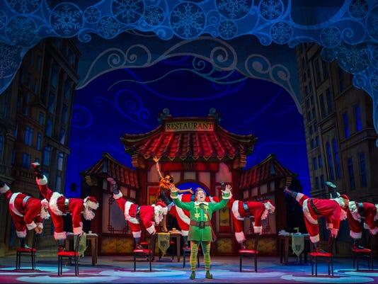 Theater Elf (2)