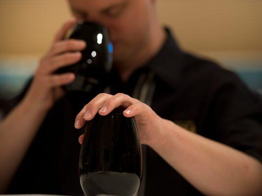 Blind-Wine Taster_Gibs.jpg