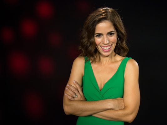 TV-Ana Ortiz_Atki.jpg