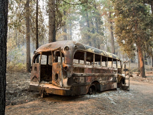 California Wildfire.jpg