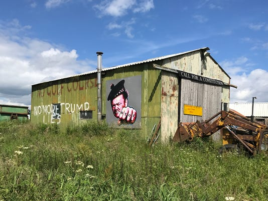 trump_scotland