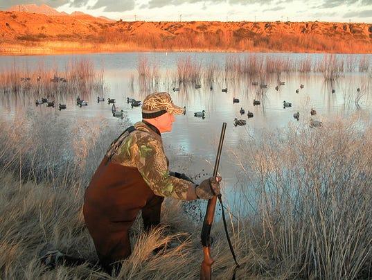 635966930657944644-hunting-introduction-duck-laJoya-new-mexico.jpg