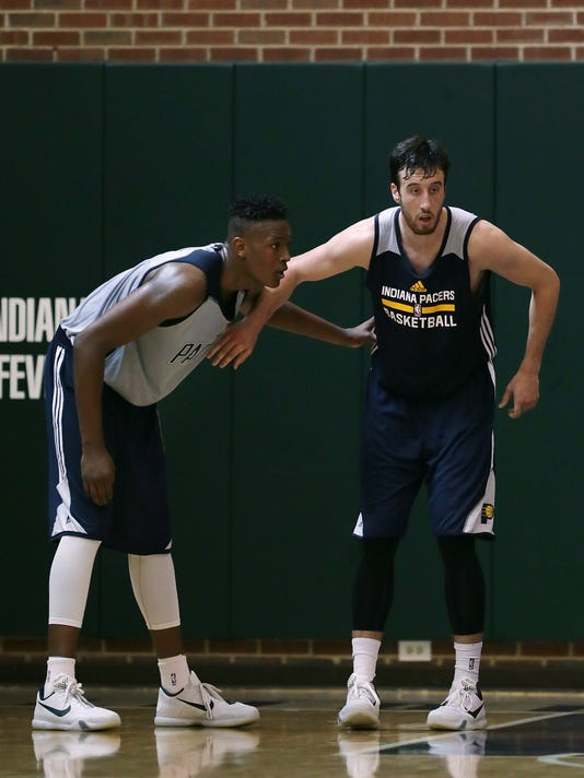 635699574710012217-04-0615-Pacers-Workout
