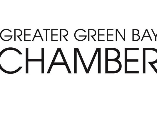 635815453417916219-GREATER-GREEN-BAY-CHAMBER