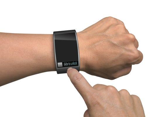 WearableTechnology.jpg
