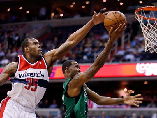 Jazz Booker Basketbal_Desk.jpg