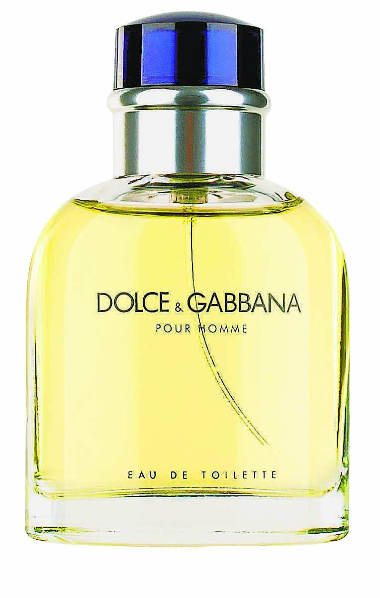 Perfumes made by procter and gamble gambling mobile alabama