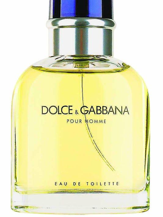 dolce-gabbana-product