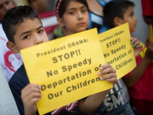 Border Crisis Demonst_Alt.jpg