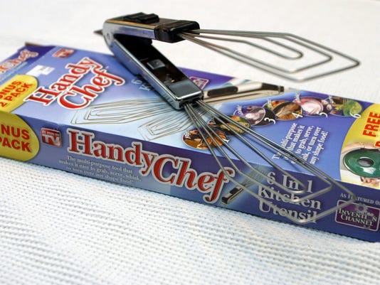 handy chef file.jpg