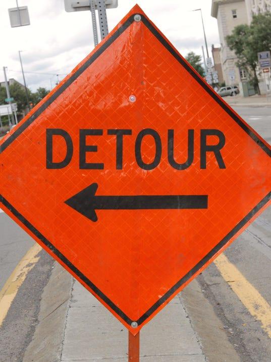 detour.web