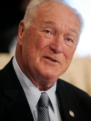 Obit-Billy_Cannon_82980.jpg