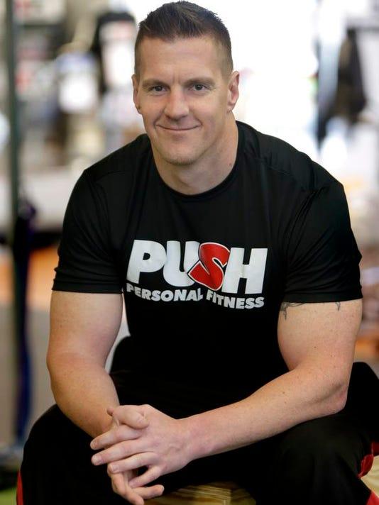 -APC Q&A Push Personal Fitness 0136 051514wag.jpg_20140515.jpg