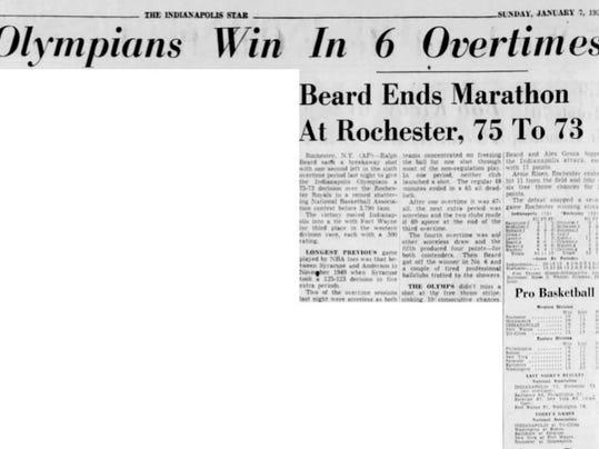 The Indianapolis Star Sun Jan 7 1951 jpg