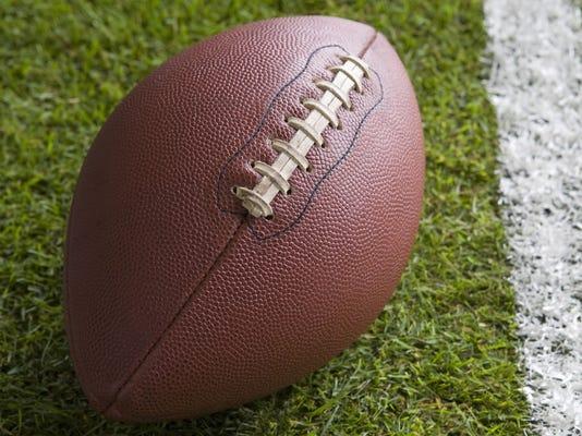footballX2